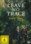 Leave No Trace (DVD) kaufen