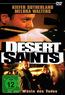 Desert Saints (DVD) kaufen
