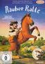 Räuber Ratte (DVD) kaufen