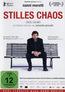 Stilles Chaos (DVD) kaufen