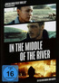 In the Middle of the River (DVD) kaufen