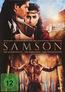Samson (DVD) kaufen