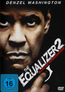 The Equalizer 2 (DVD) kaufen