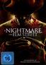 A Nightmare on Elm Street (DVD) kaufen
