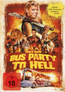 Bus Party to Hell (DVD) kaufen