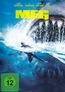 Meg (Blu-ray), gebraucht kaufen