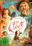The Man Who Killed Don Quixote (Blu-ray) kaufen