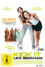 Kick It Like Beckham (DVD) kaufen