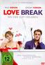 Love Break (DVD) kaufen