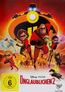 Die Unglaublichen 2 (DVD) kaufen