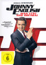 Johnny English 3 (DVD) kaufen