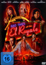 Bad Times at the El Royale (DVD) kaufen