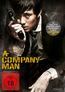 A Company Man (DVD) kaufen