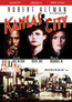 Kansas City (DVD) kaufen