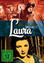 Laura - Disc 1 - Hauptfilm (DVD) kaufen