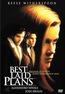 Best Laid Plans (DVD) kaufen