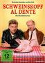 Schweinskopf al dente (DVD) kaufen