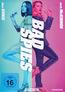Bad Spies (Blu-ray), gebraucht kaufen