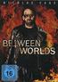 Between Worlds (DVD) kaufen