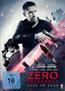 Zero Tolerance - Auge um Auge (DVD) kaufen