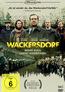 Wackersdorf (DVD) kaufen