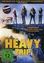 Heavy Trip (DVD) kaufen