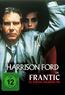 Frantic (DVD) kaufen