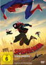 Spider-Man - A New Universe (DVD) kaufen
