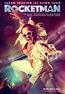 Rocketman (DVD) kaufen