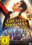 Greatest Showman (DVD) kaufen