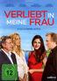 Verliebt in meine Frau (DVD) kaufen
