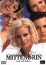 Mittendrin und voll dabei (DVD) kaufen