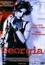 Georgia (DVD) kaufen