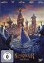 Der Nussknacker und die vier Reiche (DVD) kaufen
