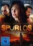 Spurlos - Ein Sturm wird kommen (DVD) kaufen