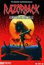 Razorback (DVD) kaufen