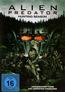 Alien Predator - Hunting Season (DVD) kaufen