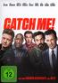 Catch Me! (DVD) kaufen