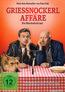 Grießnockerlaffäre (DVD), gebraucht kaufen