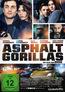 Asphaltgorillas (DVD) kaufen