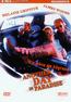 Another Day in Paradise - Erstauflage (DVD) kaufen