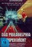 Das Philadelphia Experiment (DVD) kaufen