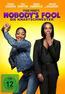 Nobody's Fool (DVD) kaufen