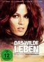 Das wilde Leben (DVD) kaufen