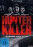 Hunter Killer (Blu-ray), gebraucht kaufen