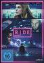 Ride (DVD) kaufen