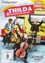 Thilda & die beste Band der Welt (DVD) kaufen