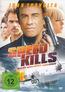 Speed Kills (DVD) kaufen