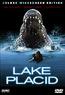 Lake Placid (DVD) kaufen