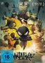 Mutafukaz (DVD) kaufen